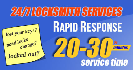 Your local locksmith services in Merton