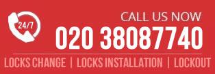 contact details Merton locksmith 020 3808 7740
